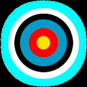 An Archer's Dream