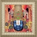 Tirupati Bala Ji 3D LWP icon