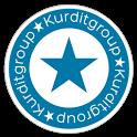 Kurditgroup icon