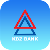 KBZ Mobile Banking(Tablet)
