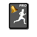 Anti-theft alarm Pro icon