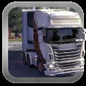 Truck Simulator 2014 3D