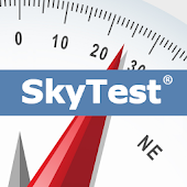 SkyTest® Heading Trainer