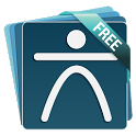 Kyuda Keyboard Free icon
