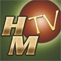 Hausa Movies TV icon