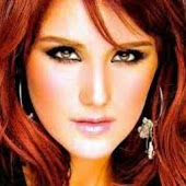 Dulce Maria (RBD) Songs