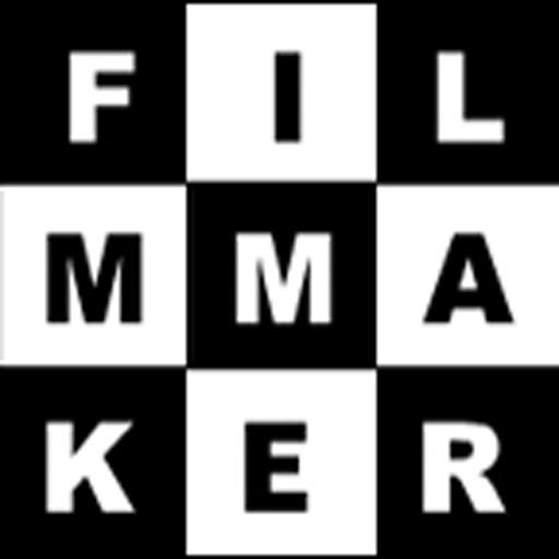Filmmaker2014