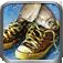 Footsteps-Squish Squish logo