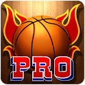 Basketball PRO v1.0.2 APK