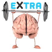 Brain Exercise Extra