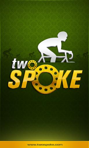 Bike Forum