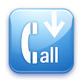 Easy Local Call (Area Code)