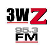 3WZ Radio! WZWW-FM