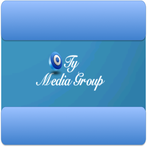 Ty Media Group App