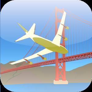 Flight Stunts Lite for PC and MAC
