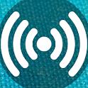 Easy Hotspot NFC icon