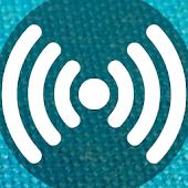 Easy Hotspot NFC