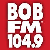 BOB FM 104.9