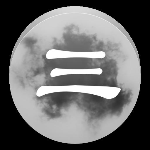 三字经 書籍 App LOGO-APP試玩