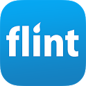 Flint - Accept Credit Cards icon