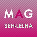 MAG SEH-LELHA icon