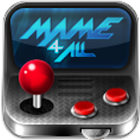 MAME4droid (0.37b5) 1.5.3