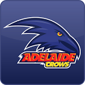 Adelaide Crows Official App icon