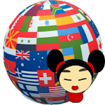 Interpreter- translator voice v2.4