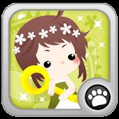 Fairy App Lock