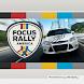 Focus Rally America
