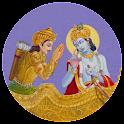 श्रीमद्भगवद्गीता (paid) icon
