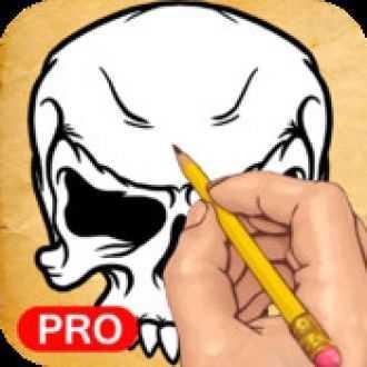 Guide To Draw Graffiti Tattoos