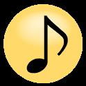 Puchi Button Ex.1 logo
