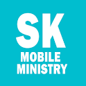 Mobile Ministry icon