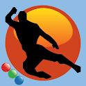MK Moves icon
