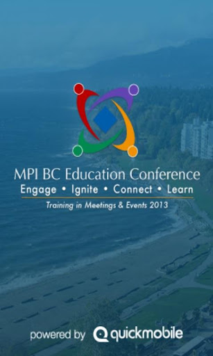 MPI - BC Education Conference