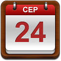 Ukraine Calendar 2017 icon