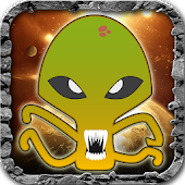 Alien Invaders Smasher