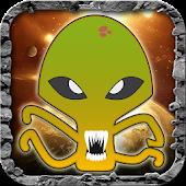 Alien Invaders Smasher
