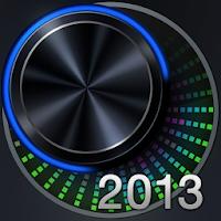 iControlAV2013 1.3.0