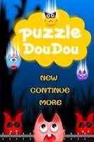Screenshot of Dou dou
