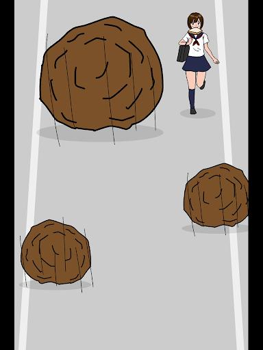 玩免費休閒APP 下載烤面包的女孩 app不用錢 硬是要APP