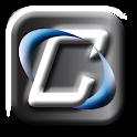 Crowdroid logo