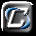 Crowdroid icon