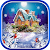 Winter Landscape Wallpaper file APK for Gaming PC/PS3/PS4 Smart TV