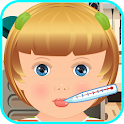 Baby Hospital - Doctor & Nurse