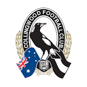 3D Collingwood Live Wallpaper