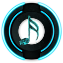 Music Maniac - Mp3 Downloader icon