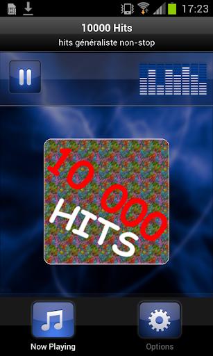 10000 Hits