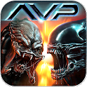 AVP: Evolution v1.4